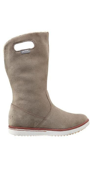 Bogs Kids Boga Boot Hazelnut